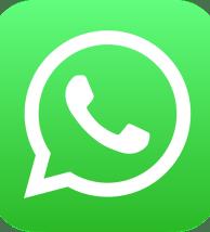 Línea Whatsapp FN