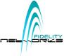 Fidelity Networks Logo